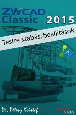 zwcad_classic_2015_testre_szabas_angol