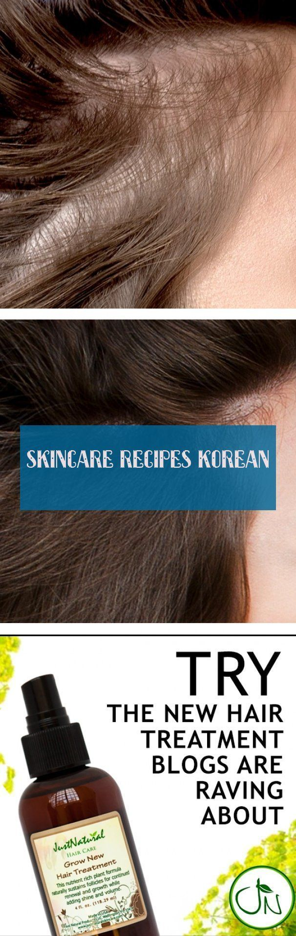 skincare recipes Korean; skincare recipes korean - #skin carerecipes #co ...  -  Hautpflege-Rezepte