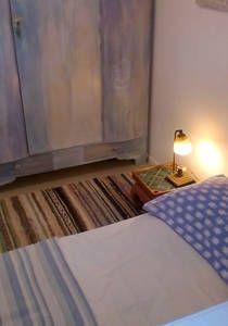 Edit Photos for '【BEST PRICE】Unique Colorful Apart*Sitia Center!' - Airbnb