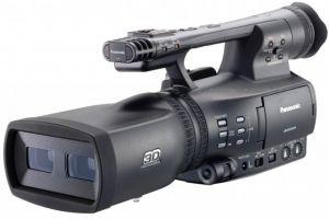 PANASONIC AG-3DA1 #cámaras #3d #audiovisual     http://www.apodax.com/panasonic-ag-3da1-PD3233-CT443.html#