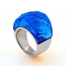Resultados de la Búsqueda de imágenes de Google de http://www.moonjewelry.com.mx/productos/m/1.1337554701.jpg