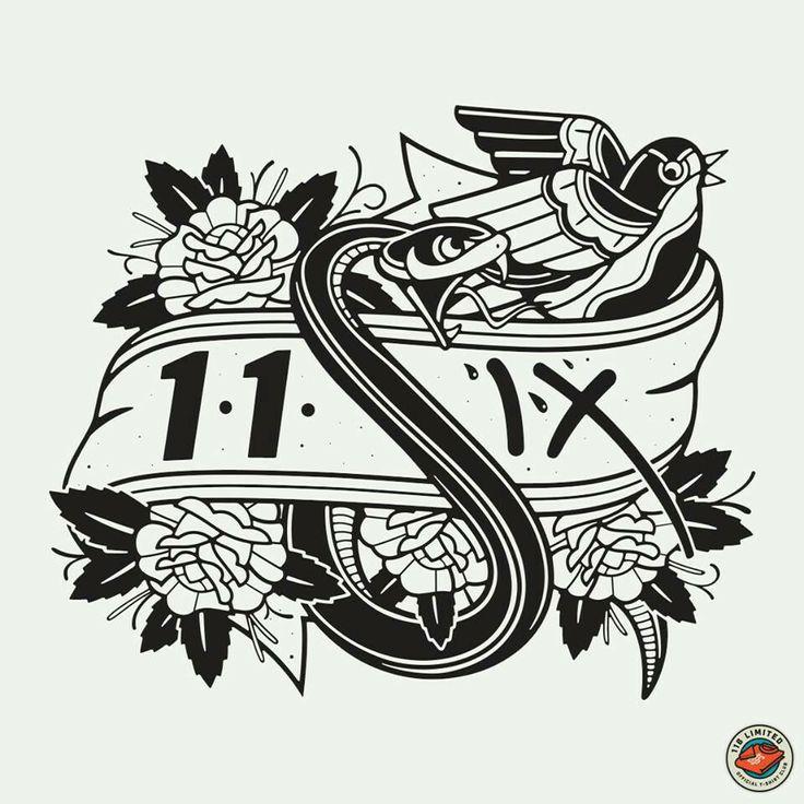 116 2: 738 Best Lecrae, Christian Rap/Hip Hop/ 116 Images On