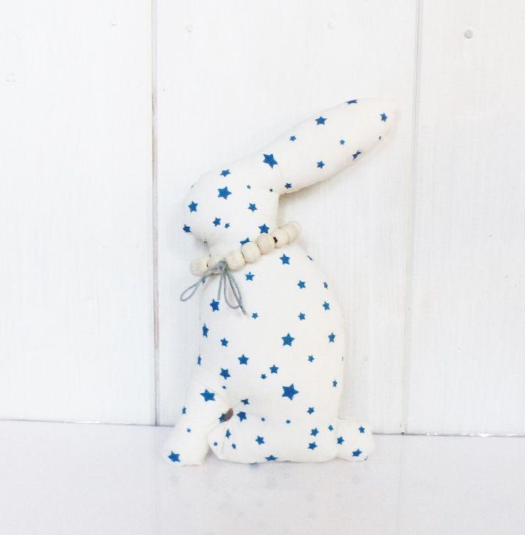 1000 id es propos de bleu p trole sur pinterest for Bleu petrole decoration