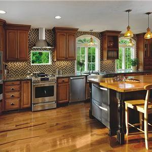 104 best victorian kitchen images on pinterest | victorian kitchen