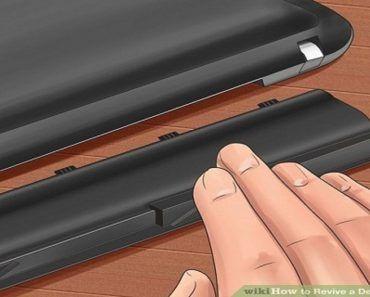 Nem+kell+azonnal+új+laptop+akkumulátort+vásárolnod,+ha+a+régi+már+nem+bírja+eleget!+Furcsán+hangzik?+Van+megoldás+az+akkumulátor+felujítására,+méghozzá+házilag!+Például+ilyenkor+nagy+hasznát+veszed+a+hűtőszekrénynek.+Igen,+a+hűtőszekrénynek,+ami+a+konyhában+van.  Használt+laptop+akkumulátor…