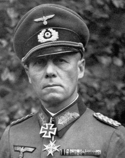 """biography of erwin rommel also known as desert fox german field marshal Almost everyone with the slightest interest in ww2 is likely to know field marshal erwin rommel and his famous nickname """"the desert fox"""" or """"wüstenfuchs."""