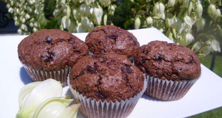 chocolate-muffins1