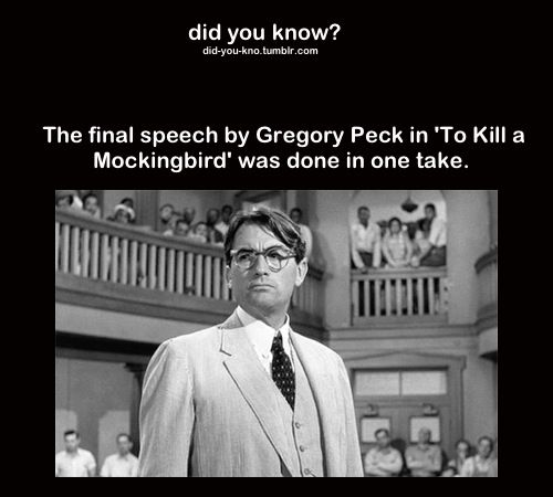 Atticus Finch Quotes With Page Numbers: 77 Best Facts & Statistics:) Images On Pinterest
