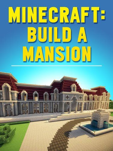 Minecraft House Guide: How To Build A... $2.99 #bestseller