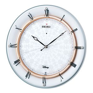 結婚祝いに贈るからくり時計、電波時計などおすすめの掛け・置き時計 ... ... CITIZEN シチズン SIMPLE&MODERN 電波掛け時計 シンプルモードM11 【8MYA11-006】 茶色
