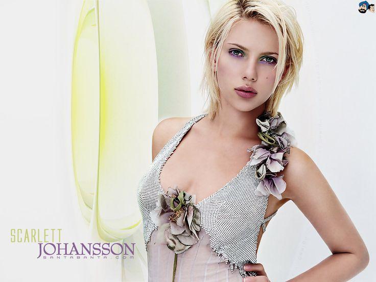 68 Best Models192 Images On Pinterest