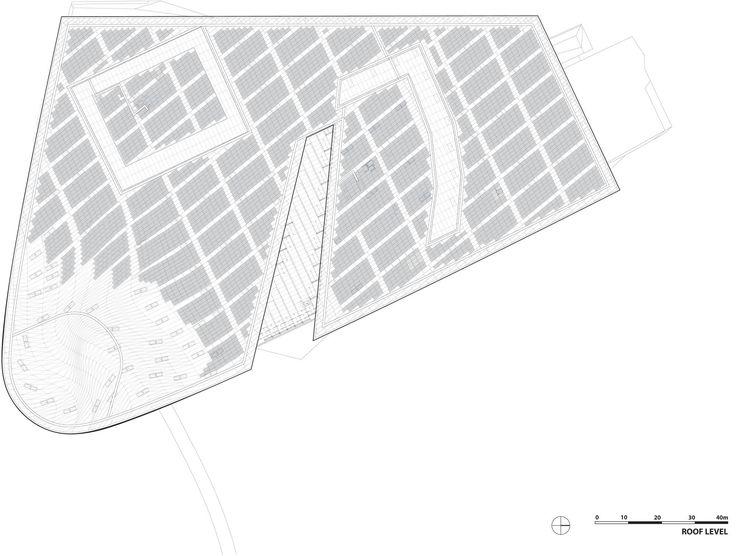 Gallery of BMW Welt / Coop Himmelb(l)au - 18