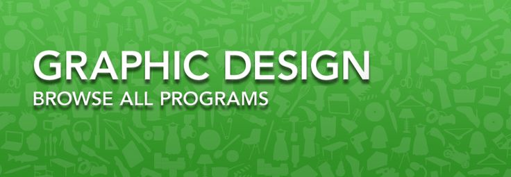Everywhere you look, you can see the work of Graphic Designers in our world. From advertising to television production and many other places, Graphic Designers are truly creating tomorrow. The graphic design programs at The Art Institute of Pittsburgh – Online Division are designed to prepare you to pursue a career in this fast-paced industry.    http://www.aionline.edu/degrees-in-graphic-design/