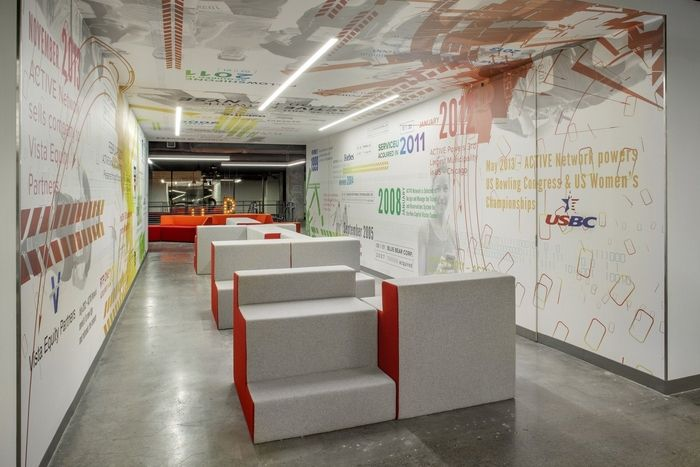 ia-active-network-office-design-10