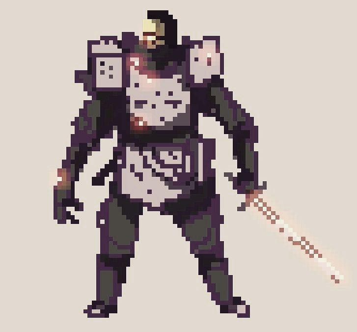 8 Bit Cartoon Characters : Best images about pixel art on pinterest