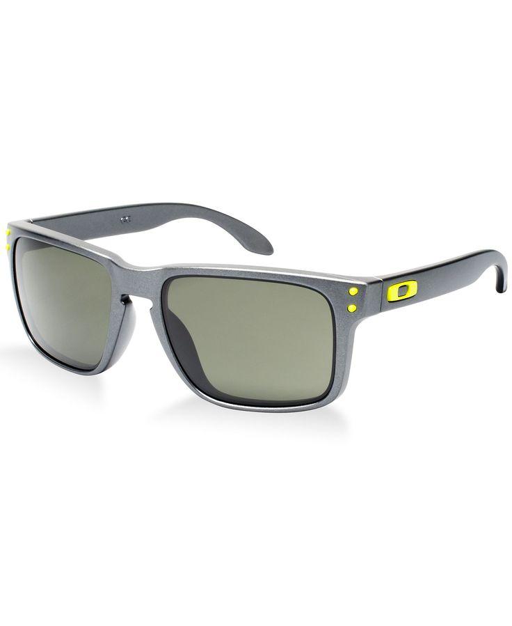 Oakley Sunglasses, Oakley Holbrook