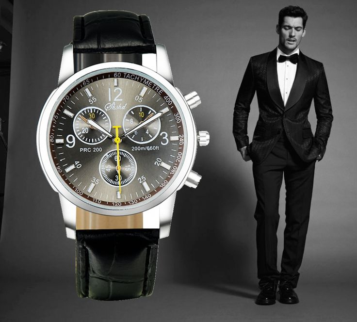 Cheap watch dvr, Buy Quality watch radio directly from China watch antique Suppliers:   2014 Newest Original Men's Full steel watches Casual Quartz watches Fashion Men's Business wristwatches Relogio Male