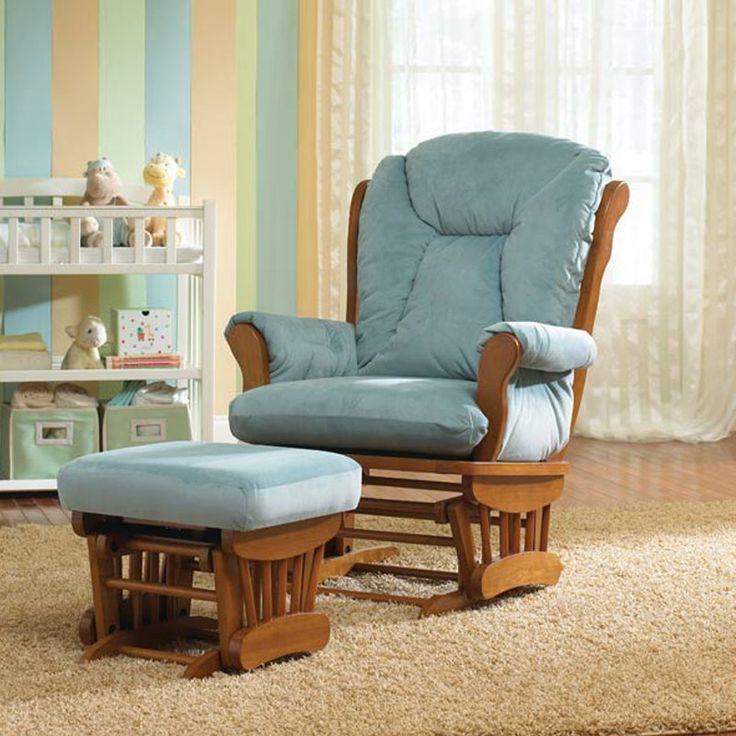 16 best nursery glider images on pinterest glider. Black Bedroom Furniture Sets. Home Design Ideas