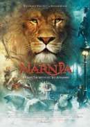 Watch The Chronicles of Narnia: The Lion, the Witch and the Wardrobe Online Free Putlocker | Putlocker - Watch Movies Online Free