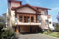 Villa Garuda 4 Kamar