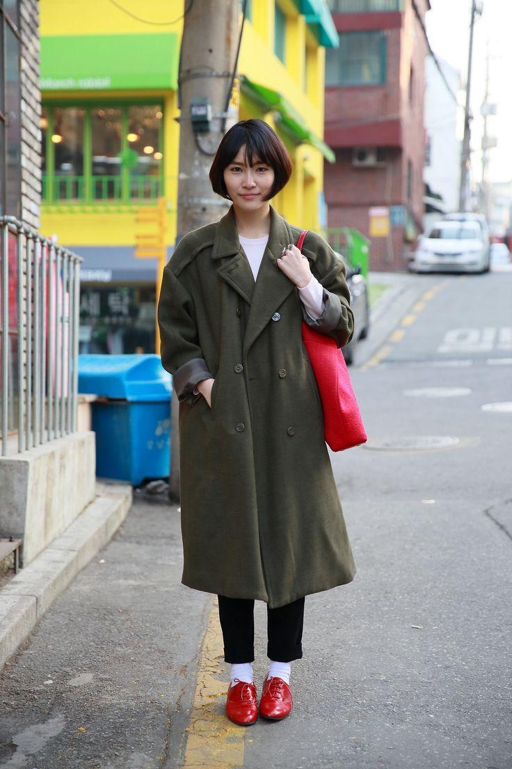 Photo by IAMALEXFINCH in Apgujeong, Seoul  www.iamalexfinch.net www.facebook.com/itsalexfinch www.instagram.com/iamalexfinch