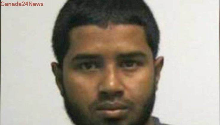 Akayed Ullah: What we know about the NYC Port Authority attack suspect