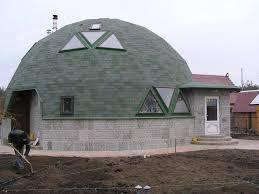 Картинки по запросу domo geodesico casa