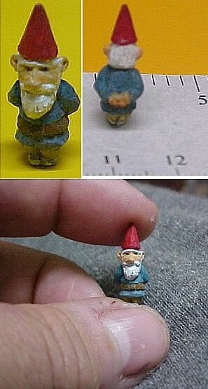 Small+gnomes+for+sale | FOR SALE: