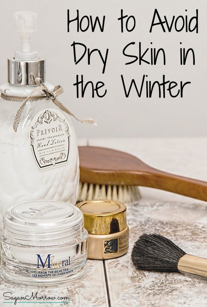 Best 82 Smooth and Clear Skin images on Pinterest