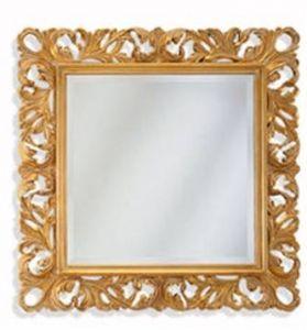 Зеркало 47235 Selva 47235