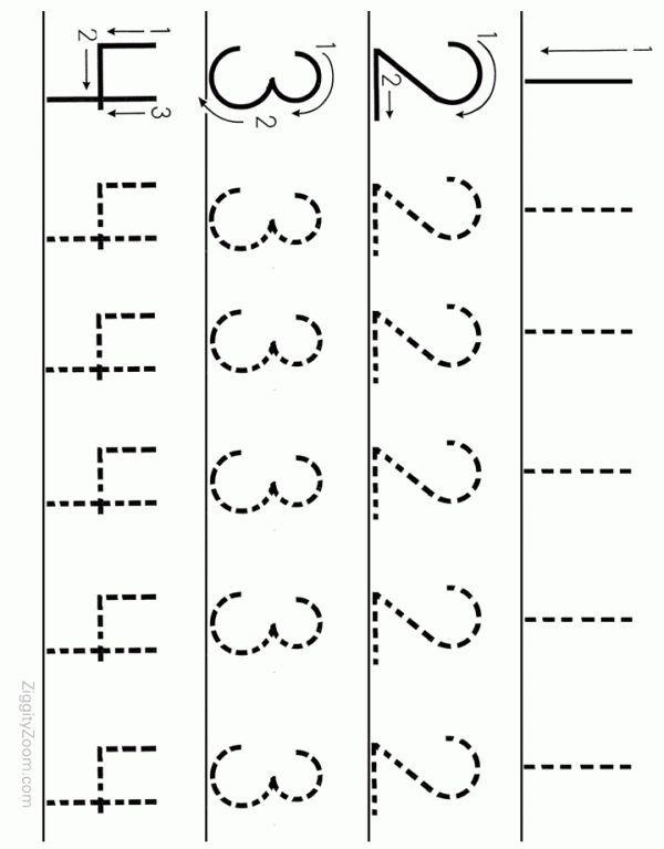 17 best ideas about lkg worksheets on pinterest lowercase to uppercase kindergarten. Black Bedroom Furniture Sets. Home Design Ideas