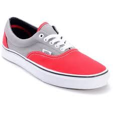 vans Off The Wall vit