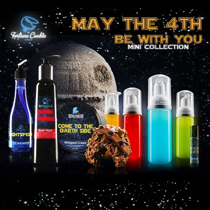 May The 4th Be With You Save The Date: 8 Best 2016 MAY THE 4TH BE WITH YOU COLLECTION Images On