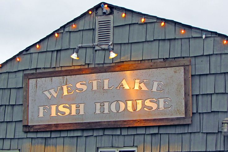 17 best images about montauk on pinterest drug store for Penns fish house
