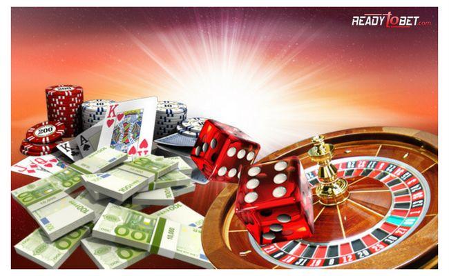 free slots online casino gamers malta