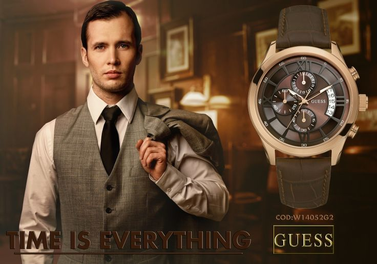 Time is everything. http://ceasmania.ro/ceasuri-guess/1027-guess-guw14052g2.html