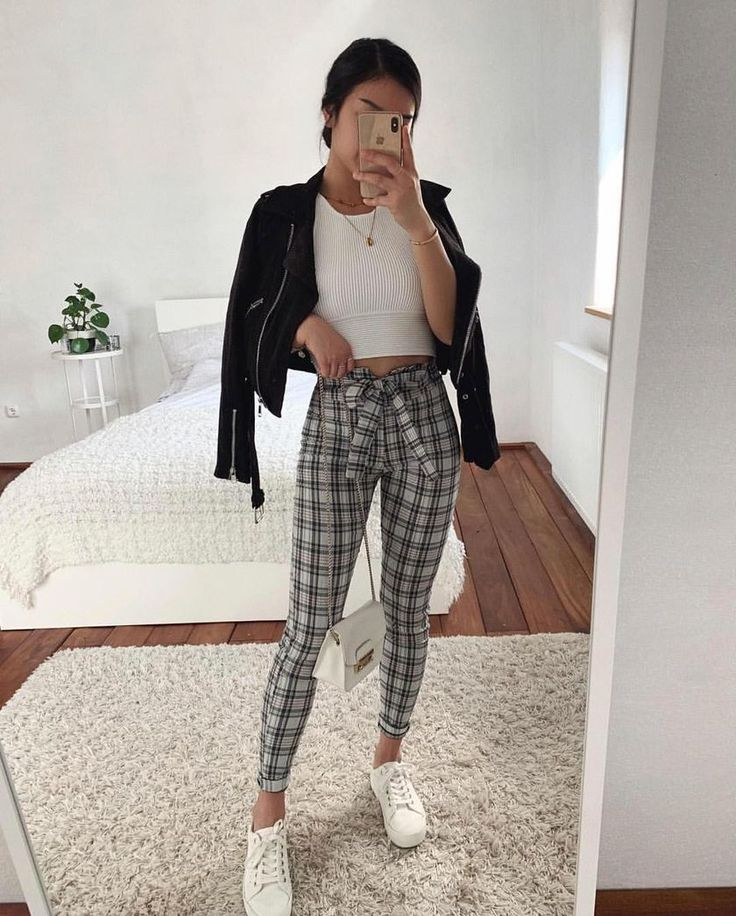45 Amazing Summer Outfit Ideas that You Can Try Nowadays – saerdna 48