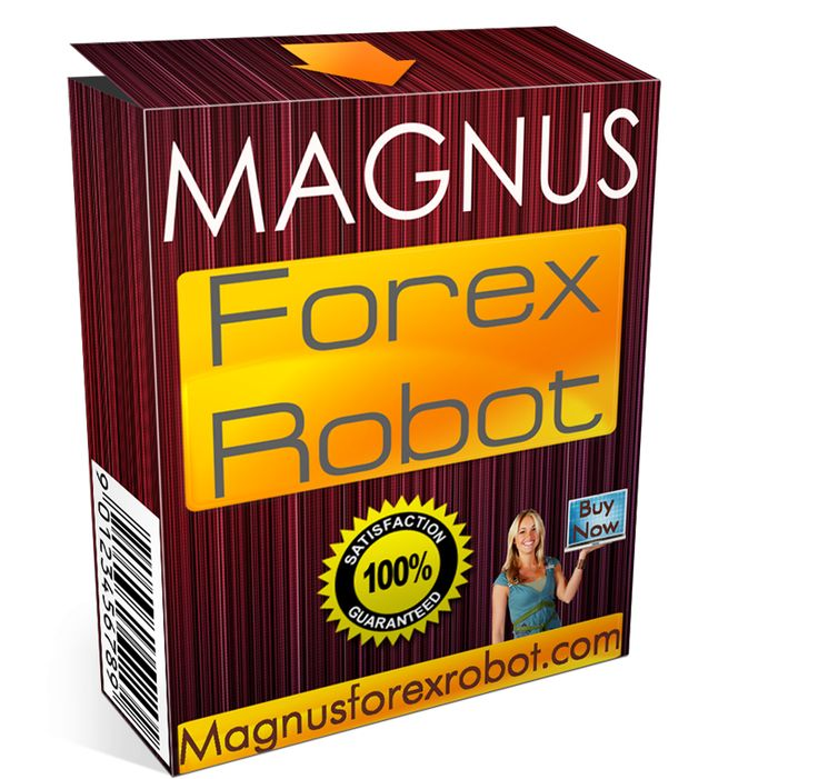 With Magnus Forex Robot:  You get a safe, fail proof method of making money trading the Forex. You get an automated robot that's able to work 24/7 per day. You get a program that stops trading when it detects profit loss.Magnus Forex Robot is fully automated, and ensures that you get a constant profit each month without the risk of loss. Magnus Forex Robot is specially designed to trade in EURUSD,GBPUSD,EURGBP and AUDUSD for 15M timeframe.Exact trade entries and exits..............
