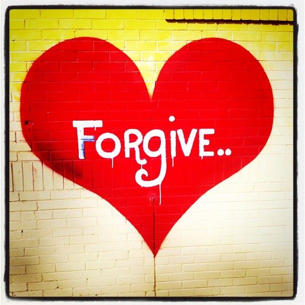 32 Best Images About Forgive On Pinterest