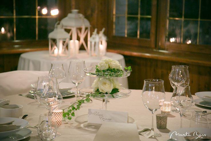 #misenplace per un #matrimonio da sogno http://www.cadelach.it/wedding.php #invitoanozze #wedding #chrimaofficinadelleidee #matrimoni #sposi #location #revinelago #treviso #veneto #italy