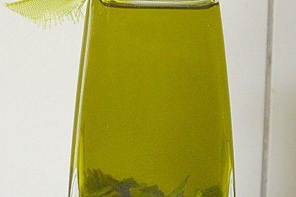 Salbeiöl, ein schönes Rezept aus der Kategorie Haltbarmachen. Bewertungen: 5. Durchschnitt: Ø 3,7.