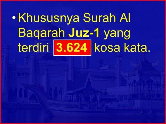 Jpg - Presentasi Quran40.com Media Pembelajaran Al Quran TPPPQ Masjid Istiqlal Jakarta Juli-2015_Page_25