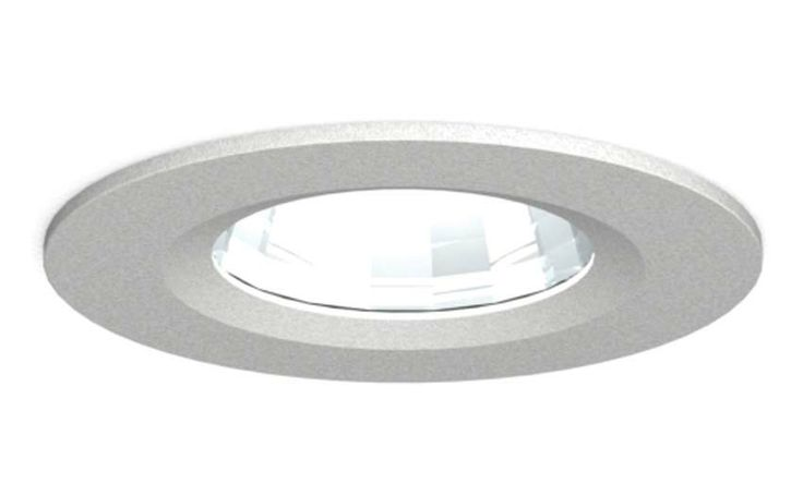 SHOWER Fixed Recessed Fixture