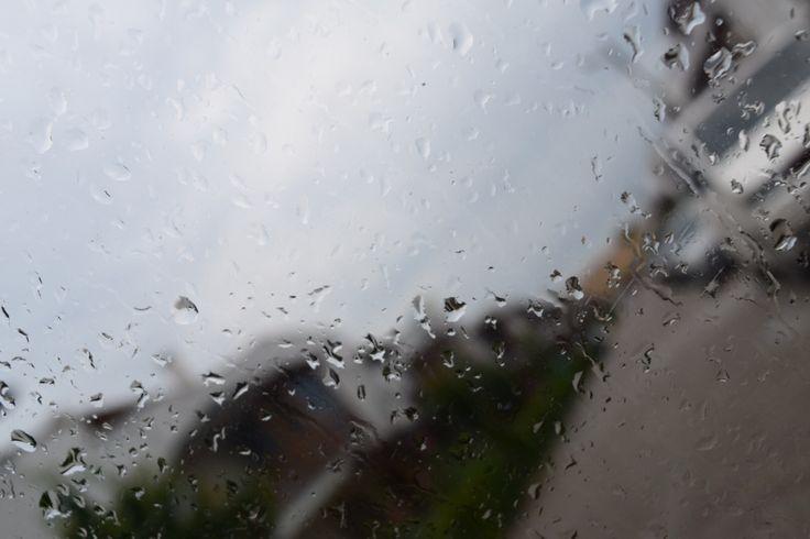 #rain 🌧💧