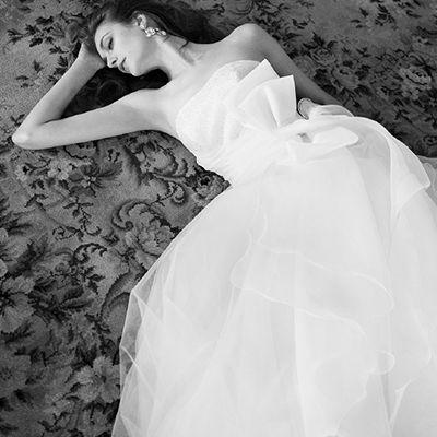 お手本コーディネート – 大阪・京都・神戸のウェディングドレスレンタルはアンテリーベ Annalisa Colonna per Giovanna Sbiroli