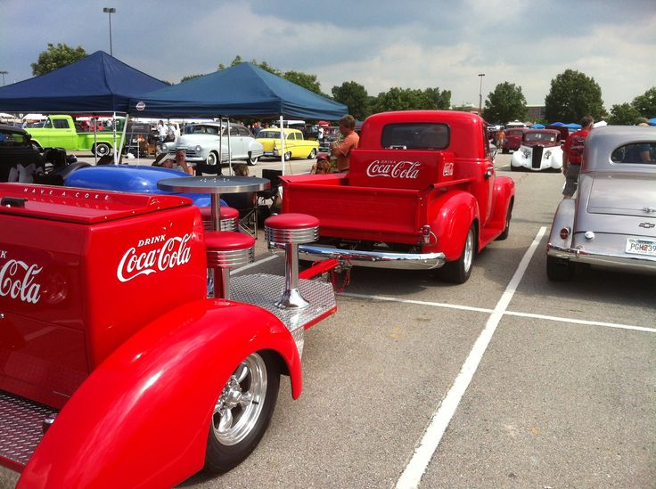 Best Cars Motorcycles That I Love Images On Pinterest Cars - Cool cars louisville ky
