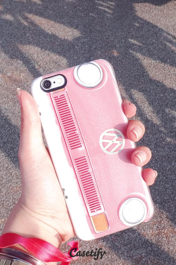 Click through to see more iPhone 6 case designs by Robin >>> https://www.casetify.com/RDelean/collection #phonecase | @casetify