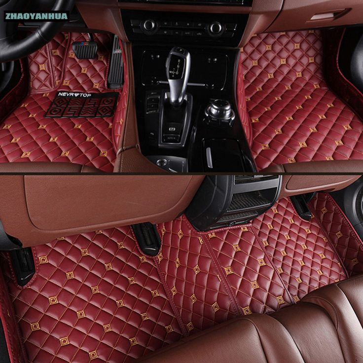ZHAOYANHUA car floor mats for Infiniti Q50 Q70 Q70L G25 G35 G37 M25 M35 M37 waterproof 5D car styling carpet liners #ZHAOYANHUA, #floor, #mats, #Infiniti, #waterproof, #styling, #carpet, #liners