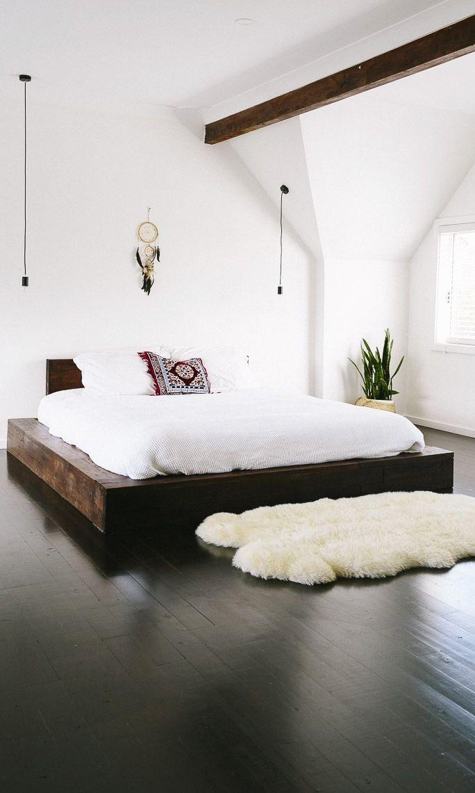 Best 20+ Zen bedrooms ideas on Pinterest | Zen bedroom decor ...