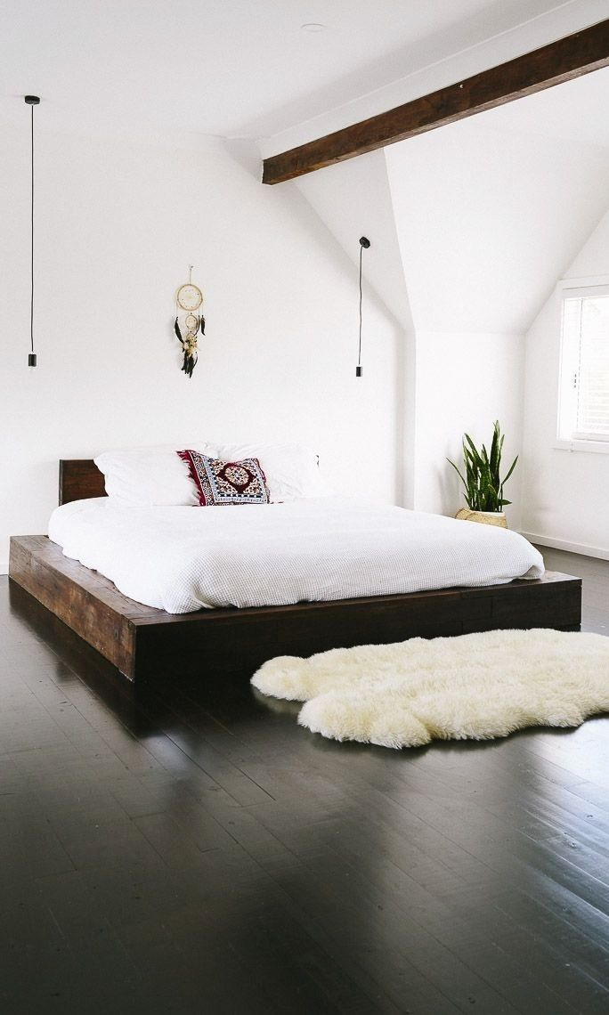 17 best ideas about zen bedroom decor on pinterest zen - How to design a small bedroom ...